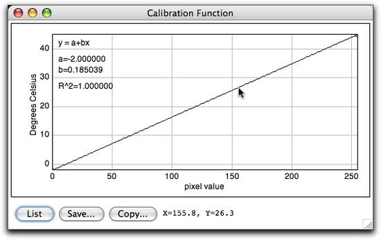 calibration_function