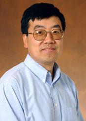 Dr. Yi Chao