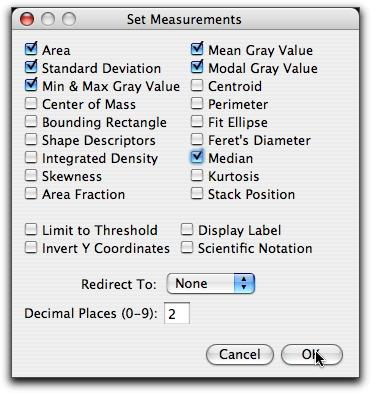 set_measurements