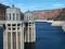 Hoover Dam Intake 03-23-07