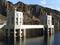 Hoover Dam Intake 03-24-80