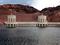 Hoover Dam Intake 03-25-83