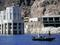 Hoover Dam Intake 04-08-97