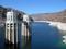 Hoover Dam Intake 04-26-2006