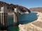 Hoover Dam Intake 07-05-2009