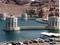 Hoover Dam Intake 07-20-1983