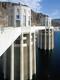 Hoover Dam Intake 09-27-2005