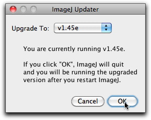 Download and Install ImageJ
