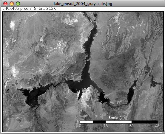 lake_mead_grey_full