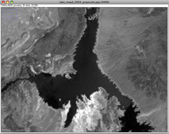 lake_mead_grey_zoom