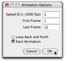 animation_speed_3