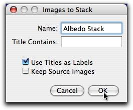 unstack_stack_4