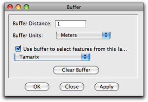 buffer box 2