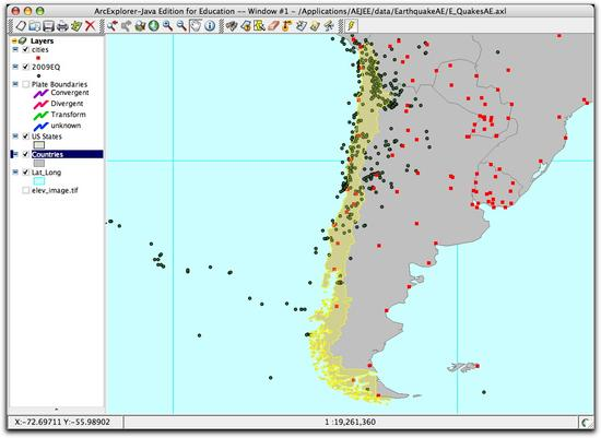 chile_highlighted_aejee