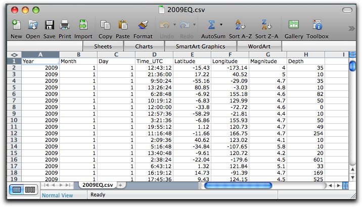 Awesome Intro To Mapping Tabular Data In Aejee Download Free Architecture Designs Scobabritishbridgeorg