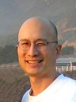 Dr Steve Chein