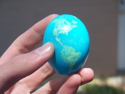 Map_Egg