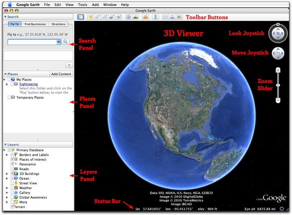 google_earth_ui