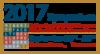 2017 MFDW Logo