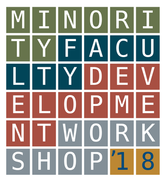 2018 MFDW logo_sq