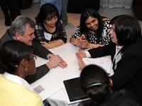 Go to /facultyequity/mentors.html
