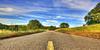 Folsom Bike Trail