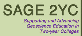 SAGE2YC Logo