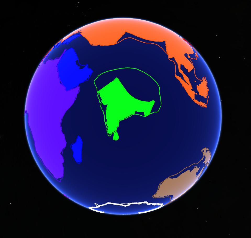 Pangea breakup.PNG