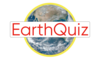 EarthQuiz logo block-04.png