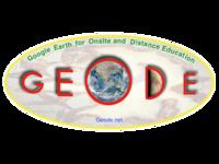 Go to https://serc.carleton.edu/geode/index.html