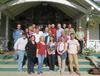 Group photo geoethics workshop 2014