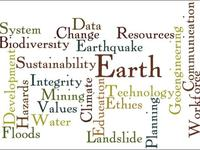 Go to /geoethics/workshop14.html