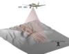 Airborne LiDAR
