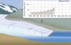 GPS measures ice loss animation image