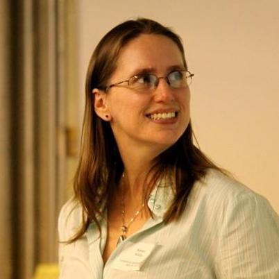 Karen Kortz, Community College of Rhode Island
