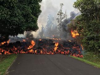 USGS_Lava_on_Makamae_Street_unit_4.jpg