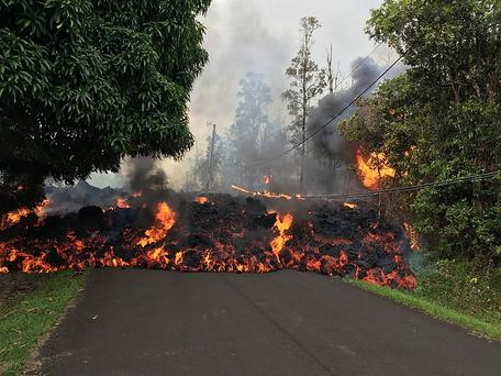 USGS_Lava_on_Makamae_Street_unit_4.jpg