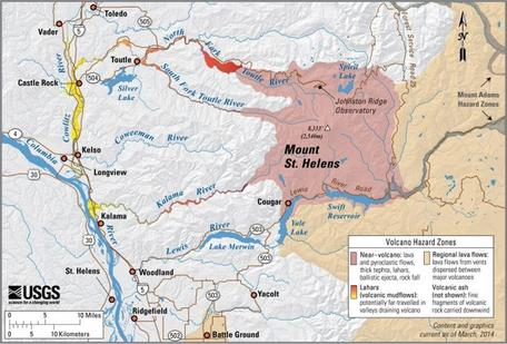 Volcanic Hazard Map Unit 1 image.jpg