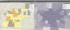 EJSCREEN screenshot from EPA