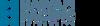 HPU Logo