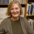 Carol Baldassari