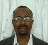 Cyril Okhio