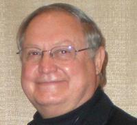 Jack Hehn