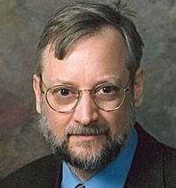 Jim Swartz