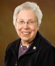 Judith A. Ramaley