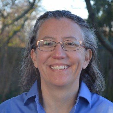 Lia Wetzstein