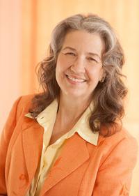 Teresa Bowers