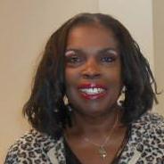 Waneene Dorsey