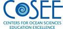 COSEE Logo