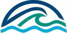 Ocean Leadership Logo